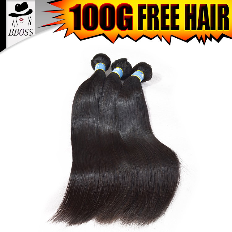virgin remy fast selling hair products in south africa,hair factory in vietnam,sew in human hair extensions blonde