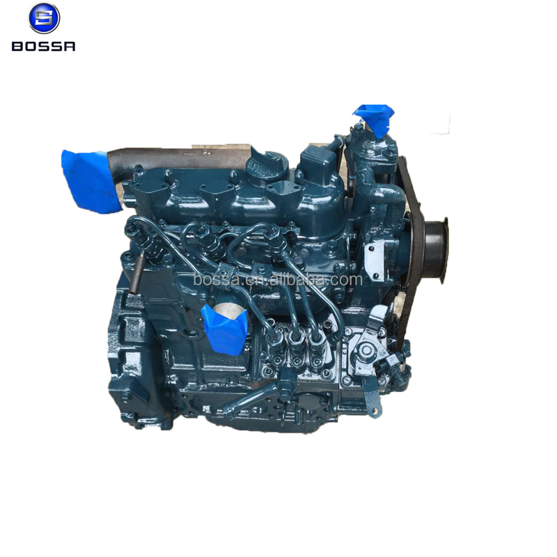 Engine Parts, Engine Parts Suppliers and Manufacturers at Alibaba.com