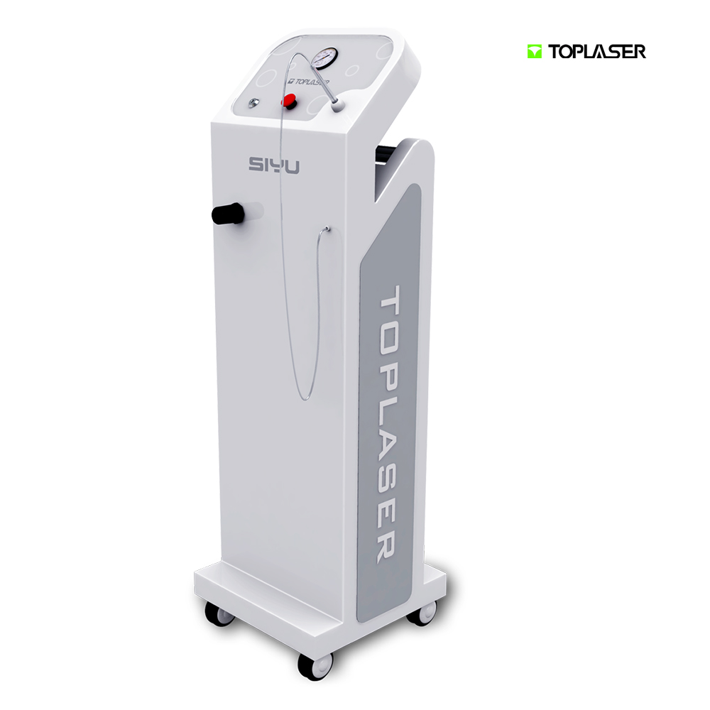 Best Water Oxygen Jet Peel Professtional Beauty Device