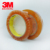 3M Cellophane Film Tape 610 Paint Test Tape Measuring Adhesion by Tape Test