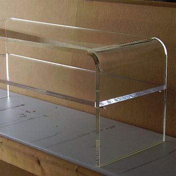 Personalizzato Moderno Acrilico Tv Tavolo Per Soggiorno - Buy Tavolo Tv,Tv  Tavoli Per Mangiare,Moderno Tavolo Tv Product on Alibaba.com