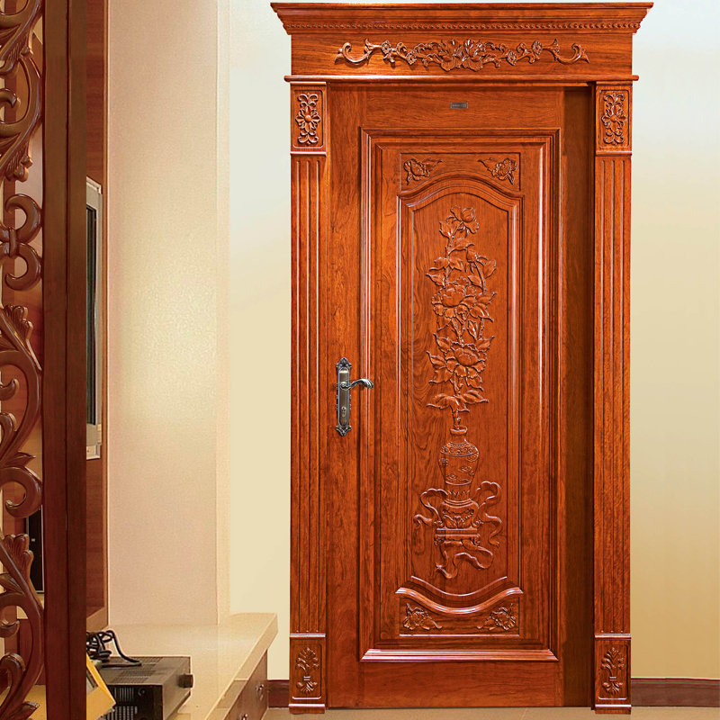 Modern Wood Carving Door Design Modern Wood Carving Door Design Suppliers and Manufacturers at Alibaba.com & Modern Wood Carving Door Design Modern Wood Carving Door Design ...