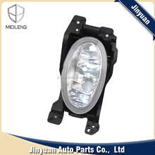 Fog Lamp OEM 33950-TM4-H11 Auto Spare Parts for HONDA CITY 2012