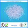 toughened virgin abs polymer,modified abs pellet with toughened agaent