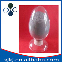 Buy high pure Aluminium silicon alloy powder with fair price