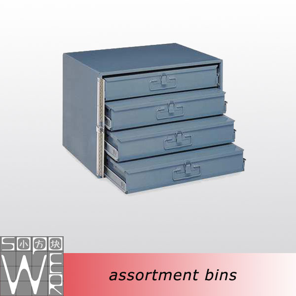 Heavy Duty Parts Small Parts Storage Drawer Plastic Parts Drawer Cabinet    Buy Small Parts Storage Drawer Plastic Parts Drawer Cabinet,Small Parts  Drawer ...