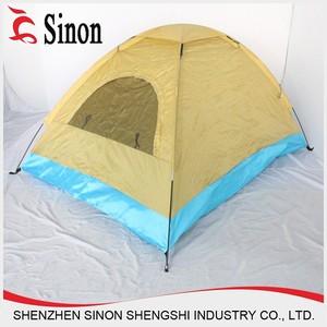d1c78c0a622 Broadstone Tents