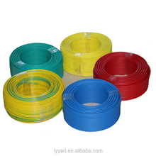 House Wiring Cable Size, House Wiring Cable Size Suppliers and ...
