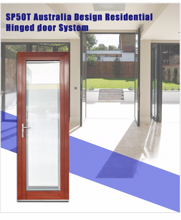 aluminum doors and windows suppliers energy saving modern designs mobile home used french doors