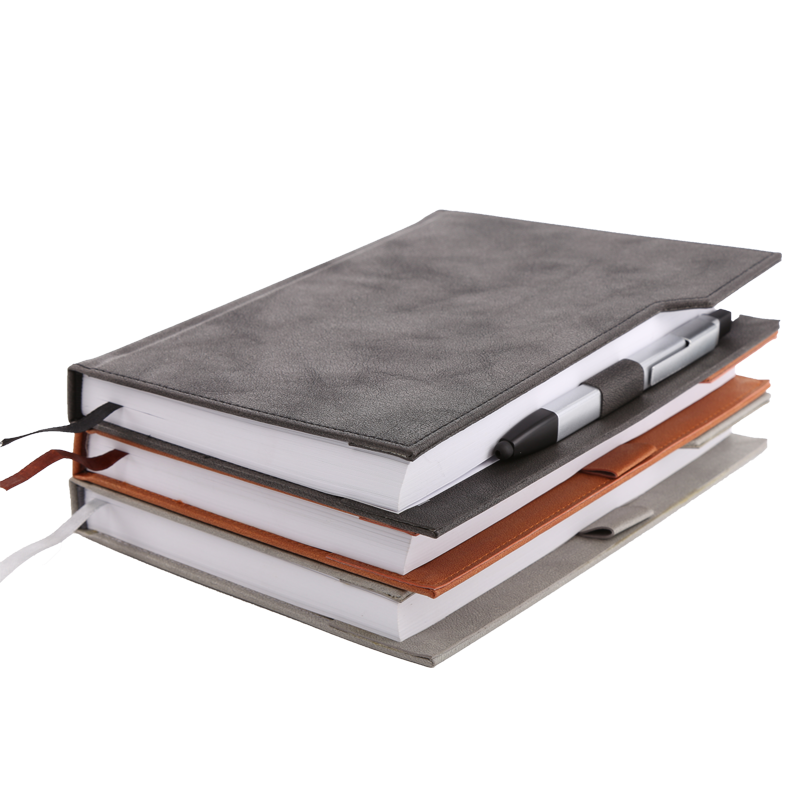 Notebook Factory, Notebook Factory Suppliers And Manufacturers At  Alibaba.com