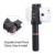 ViewFlex VF-H2 Smartphone Clamp with Normal Handle for iPhone/Samsung /for HUAWEI/Nexus/ LG/ HTC etc