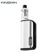 e cigarette kuwait Innokin Cool fire 4 tc 100w electronic cigarette box mod
