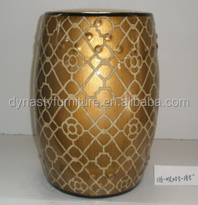 Chinese Porcelain Stools Chinese Porcelain Stools Suppliers and Manufacturers at Alibaba.com & Chinese Porcelain Stools Chinese Porcelain Stools Suppliers and ... islam-shia.org