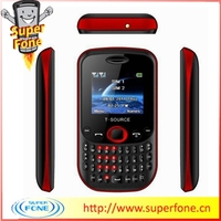 E38 2.0inch qwerty keyboard chinese mobile phones ipro qwerty phone