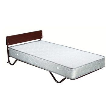 HX25 Portable Spring Vertical Bed/Hotel Extra Bed