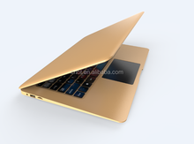 14 inch Win10 Laptop Ultrabook bulk wholesale laptop computer price in china