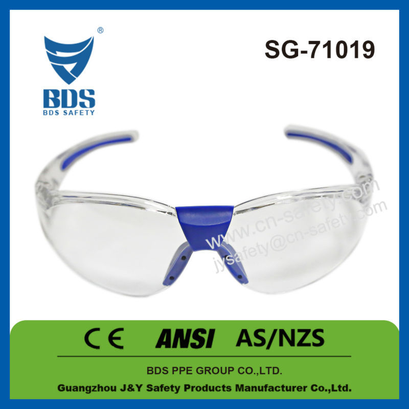 dccacf70eee374 ... canada ray ban z87 safety glasses . f9475 b9131