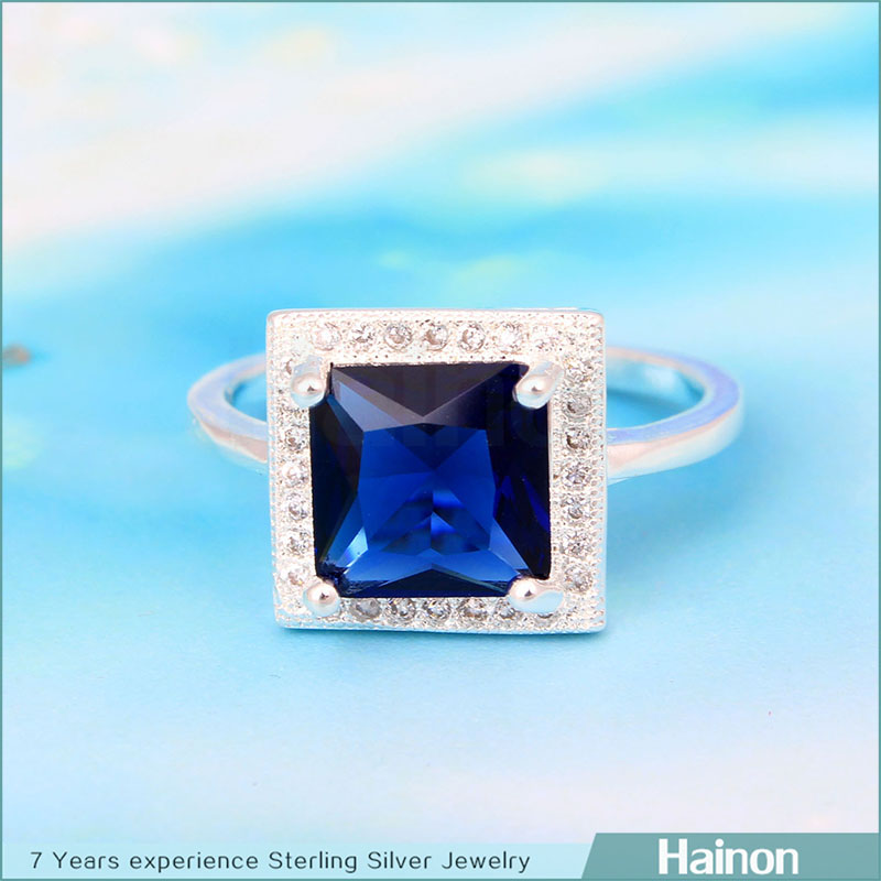 grossiste bague opale de feu bleue acheter les meilleurs bague opale de feu bleue lots de la. Black Bedroom Furniture Sets. Home Design Ideas