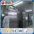 Automatic industrial stainless steel smokehouse