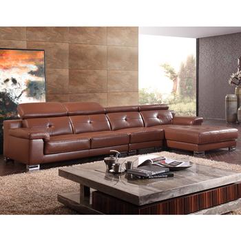 Low Price Sofa Set Furniture In