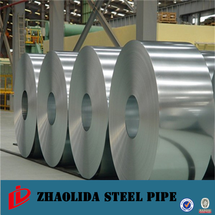 Professional Chinese Supplier ! S220gd+z Hot Dipped Galvanized ...
