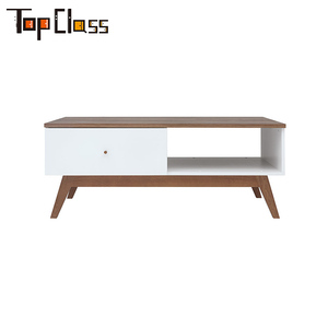 Amazon furniture wood led types of tv stand cabinet