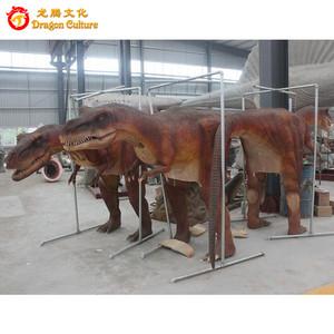 Allosaurus Dinosaur Costume Allosaurus Dinosaur Costume Suppliers