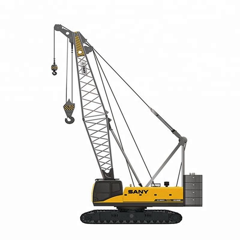 Hot Sany 80ton Crawler Crane Boom Scc800 Portal Crane - Buy Carry Deck  Crane,Overhead Crane Safety,Truck Mounted Crane For Sale Product on  Alibaba com