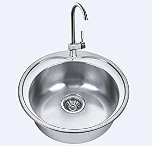 Cheap Kitchen Sink Round, find Kitchen Sink Round deals on line at ...
