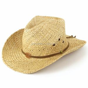 b62bfaa3c4520 China Cowboy Hats Walmart
