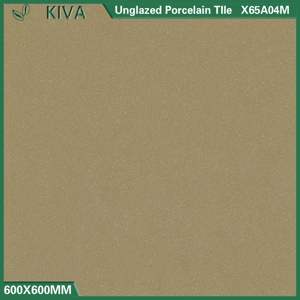 Foshan double loading polished porcelian vitrified floor tile price in Pakistan