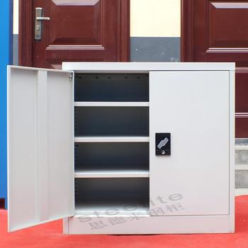 Günstige Direkt Ab Werk Verkauf Stahl Möbel Schrank Stationäre