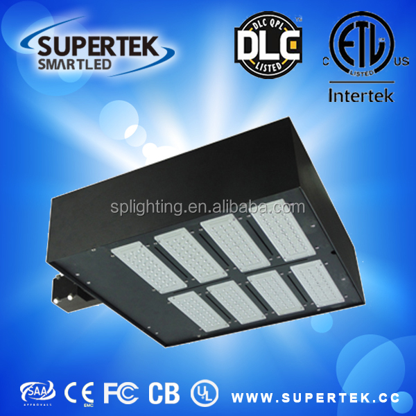Super BRIGHT led LIGHT - 50Watt LED puts out 7,000 Lumens and can replace a 250 watt Metal halide MH or HPS/HID light.