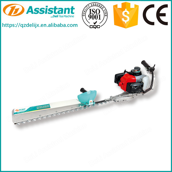 Tea Hedge trimmer 3CX-750RD3