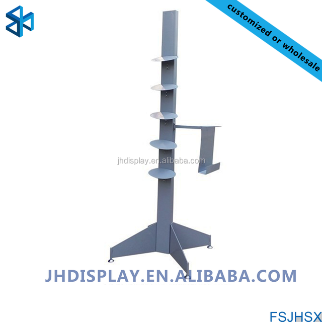 cheap eyewear stand and metal plate stands  sc 1 st  Alibaba & Buy Cheap China plate stand offers Products Find China plate stand ...