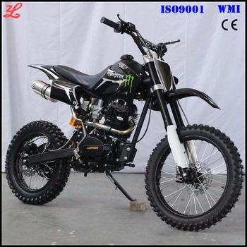 chinese 125cc loncin sport dirt bikes for sale cheap buy 125cc loncin dirt bike 125cc dirt. Black Bedroom Furniture Sets. Home Design Ideas