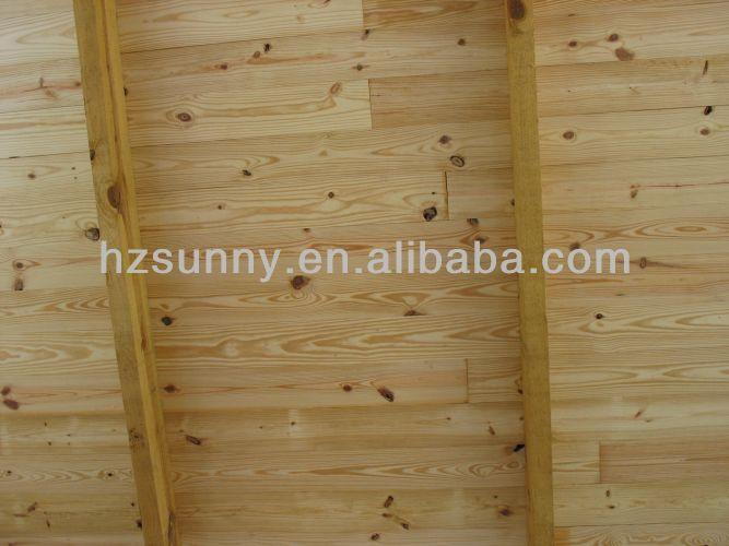 Solid Wood Wall Paneling/interior Cheap Wall Paneling - Buy Wood Wall  Paneling,Solid Wood Wall Paneling,Interior Cheap Wall Paneling Product