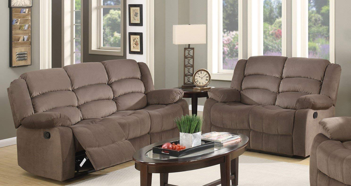 Cheap Wall Hugger Reclining Loveseat Find Wall Hugger Reclining