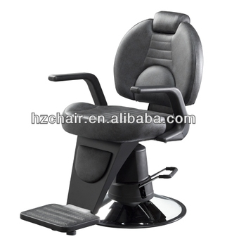 2015 Comely Italy Classic Desing Reclining Barber Chair/Fairness Modern  Barber Chair