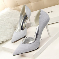 zm22478a latest design lady sexy shoes high heel hottest amazon women shoes