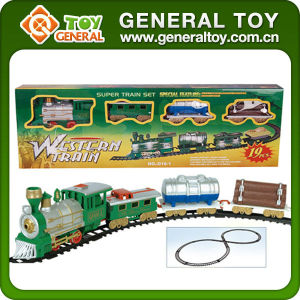 Electric Train Toys,Toy Train Steam Locomotives,Electric Train