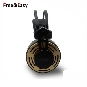 5.1 headphones acoustic noise cancelling headphones headphones and headsets