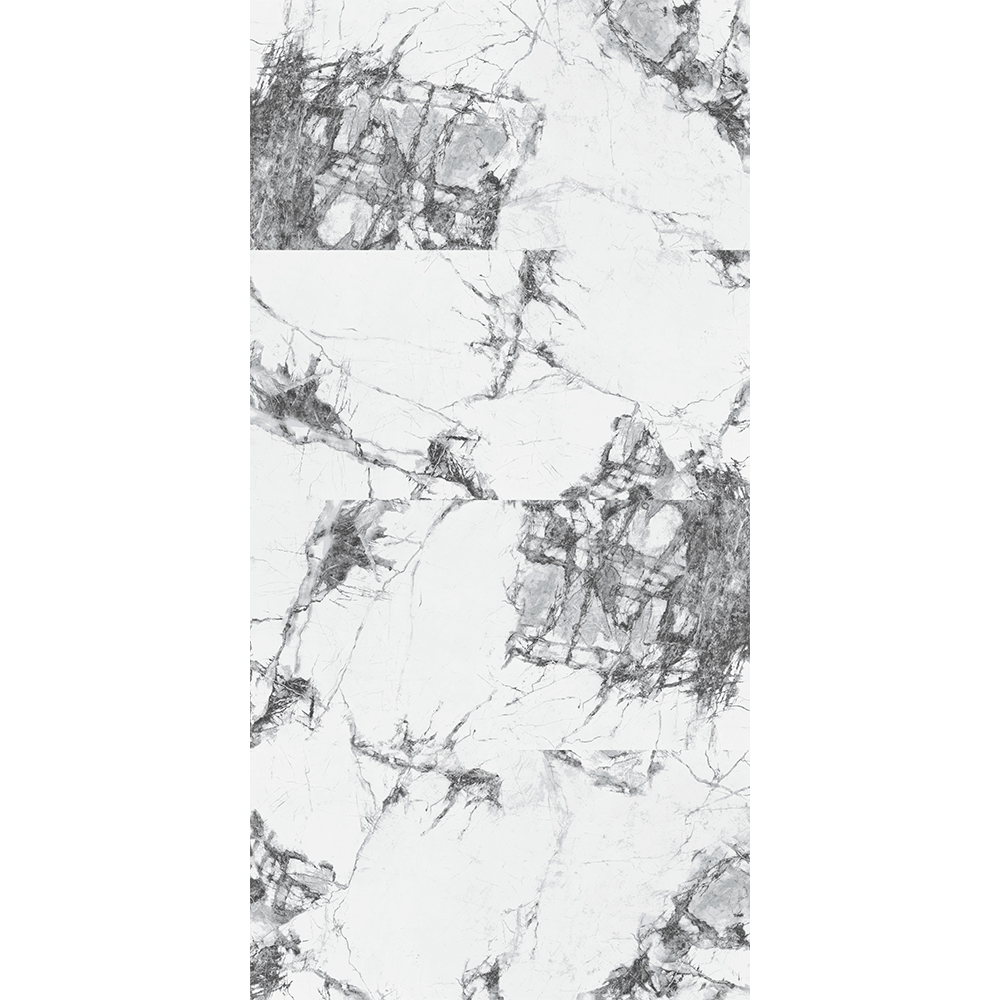 Hb11733h 900x1800 Marble Stairs Ceramic Tile Dimensions Stone View