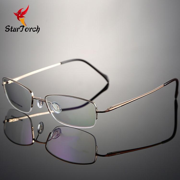 f727ae852 البحث عن أفضل شركات تصنيع نظارات تيتانيوم بدون اطار ونظارات تيتانيوم بدون  اطار لأسواق متحدثي arabic في alibaba.com