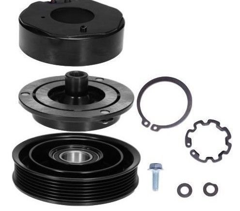 Cheap Air Compressor Pulley, find Air Compressor Pulley