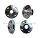 Customized CNC Lathe Machining Stainless Steel Mechanical Parts