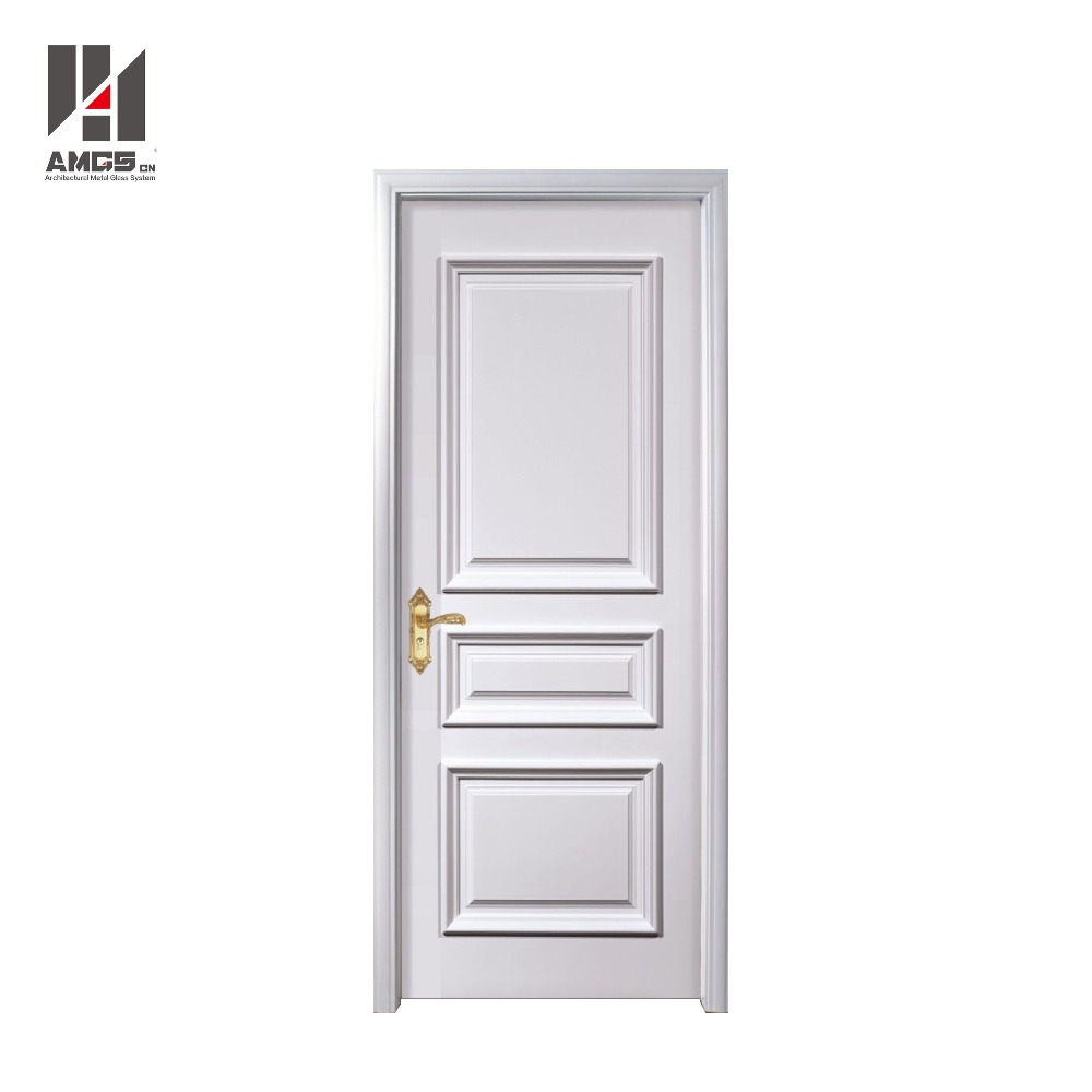 Solid Teak Wood Door Frame Wholesale, Wooden Doors Suppliers - Alibaba