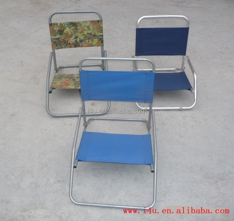 Supplier Lowes Beach Chairs Lowes Beach Chairs Wholesale Supplier And Exp