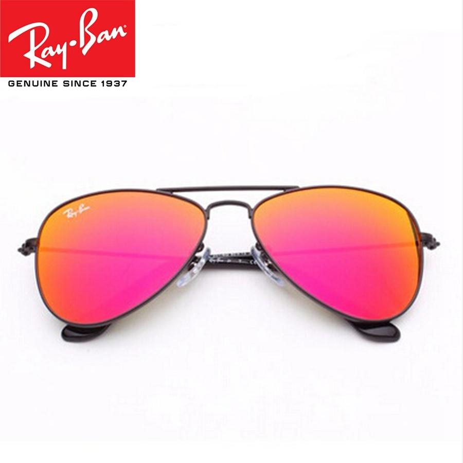 Oculos Ray Ban Compre Da China « Heritage Malta f800d2bbc9