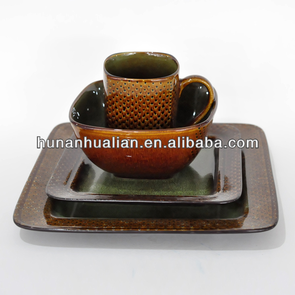 16pcs oriental dinnerware in ceramic  sc 1 st  Alibaba & Buy Cheap China ceramic oriental dinnerware Products Find China ...